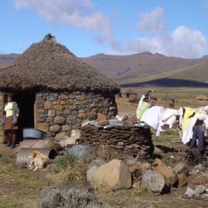 Cultural & Heritage Tour